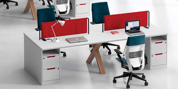 传统办公家具与现代办公家具有哪些区别?