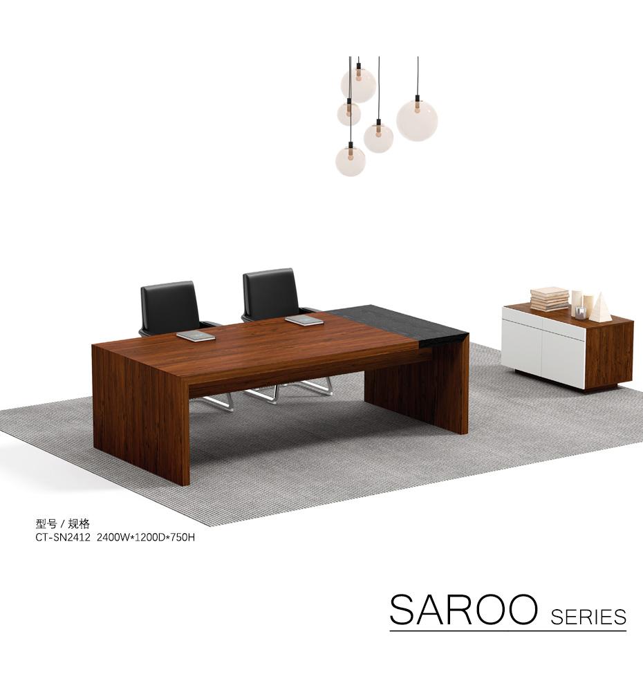 会议桌_03