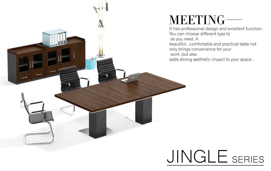 会议桌_04