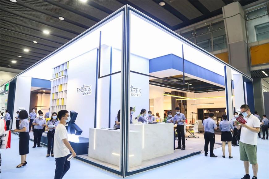 广州家具博览会