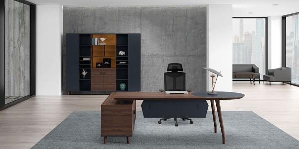 购买办公家具选择定制还是直购?