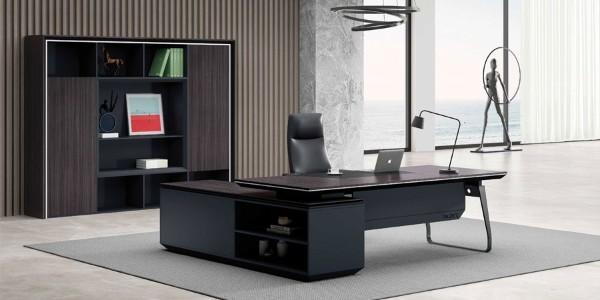 怎样的办公室家具不可以挑选呢?