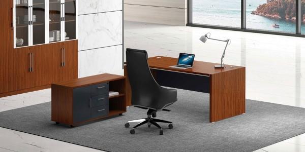 办公家具之日常使用维护保养