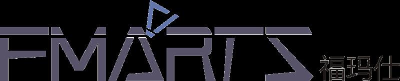 2017全新Logo