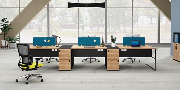 【福玛仕】办公家具行业需积极展开绿色营销