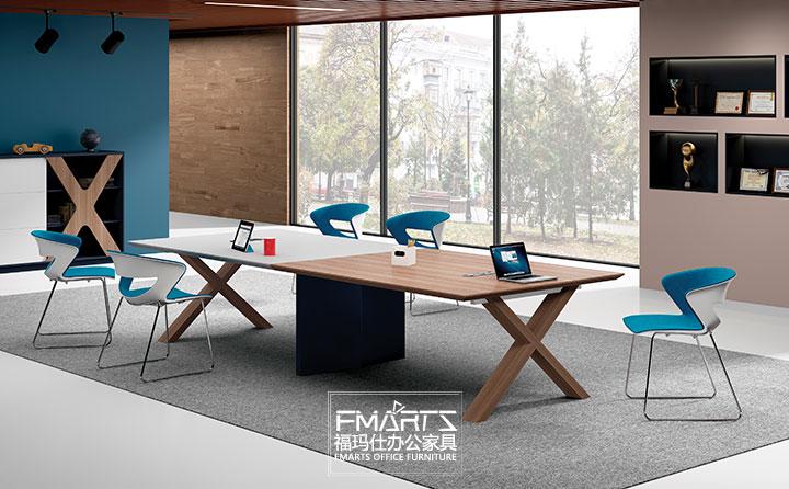 会议桌定制