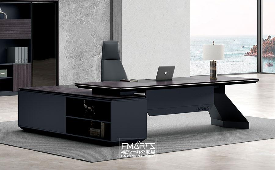 高管办公桌