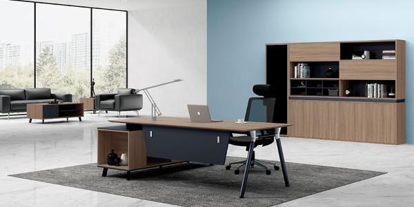 采购办公家具应该注意些什么?