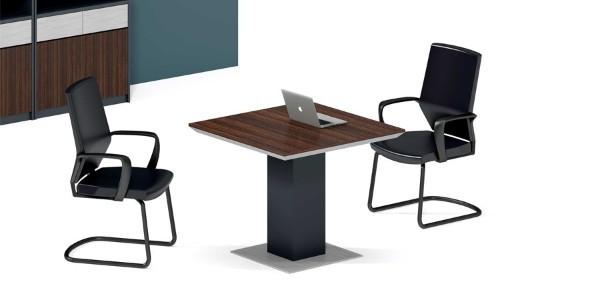 如何深入了解现代办公家具?