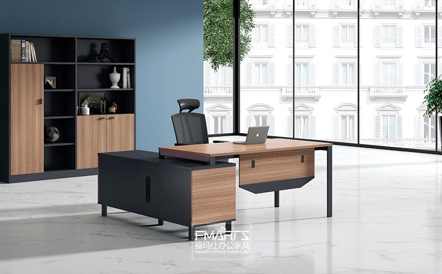 经理办公桌