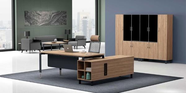 造成办公家具价钱差异性的因素是什么?