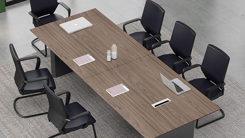 培训桌常用材料有哪些
