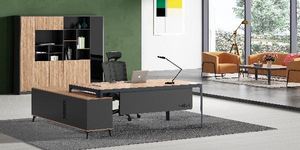板式办公家具,福玛仕让您尊享简约办公