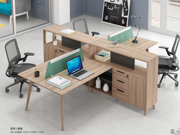 办公职员桌