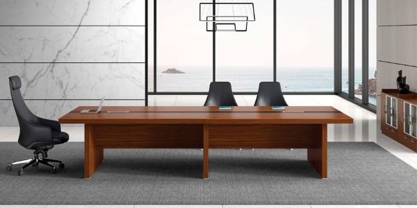 办公家具生产厂家,对购买定制办公家具的一点推荐