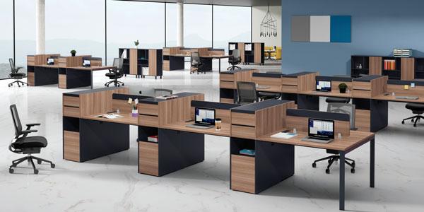 让办公家具活起来,又是一个什么营销概念?