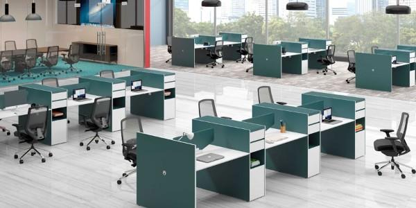 定制配套办公家具有哪些类别呢,应当怎样定制配套办公家具?