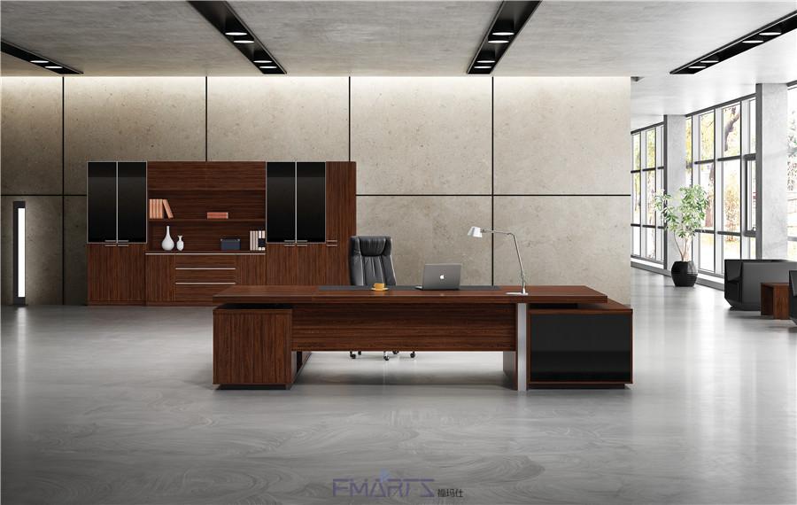领导办公室家具