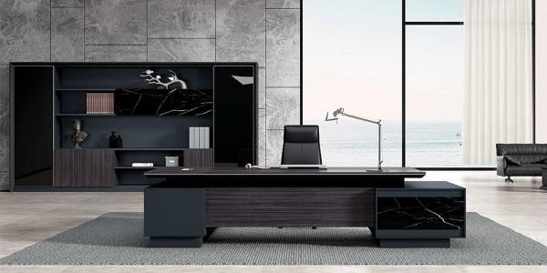 个性定制办公家具