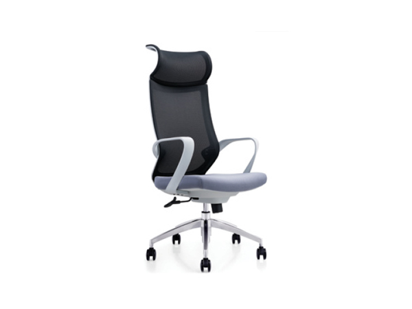 经理办公椅