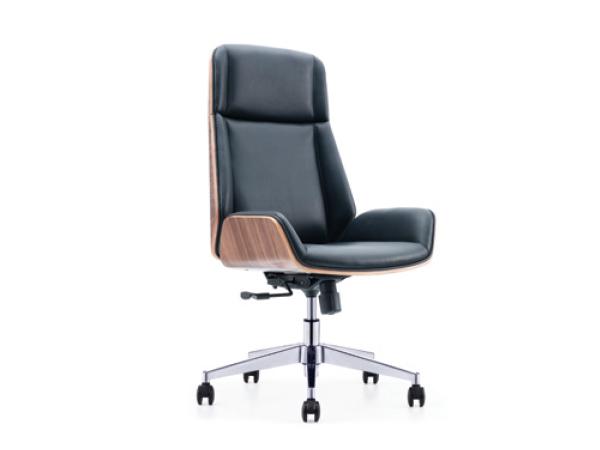 现代大班椅