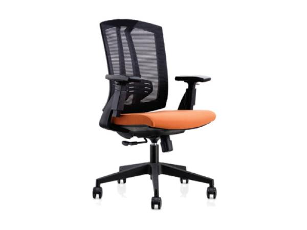 员工办公椅