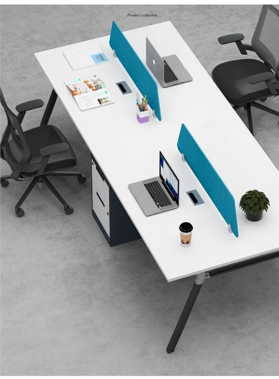 维德办公室职员桌_02