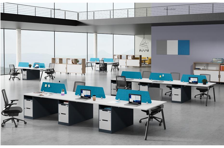 维德办公室职员桌_03