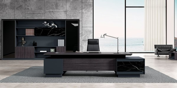 """时下最in的办公家具 在""""家""""上班不是梦"""