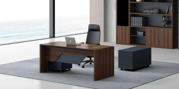 板式办公家具拆装要注意哪些事项?
