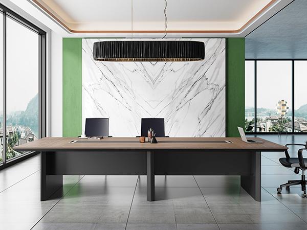 办公会议桌