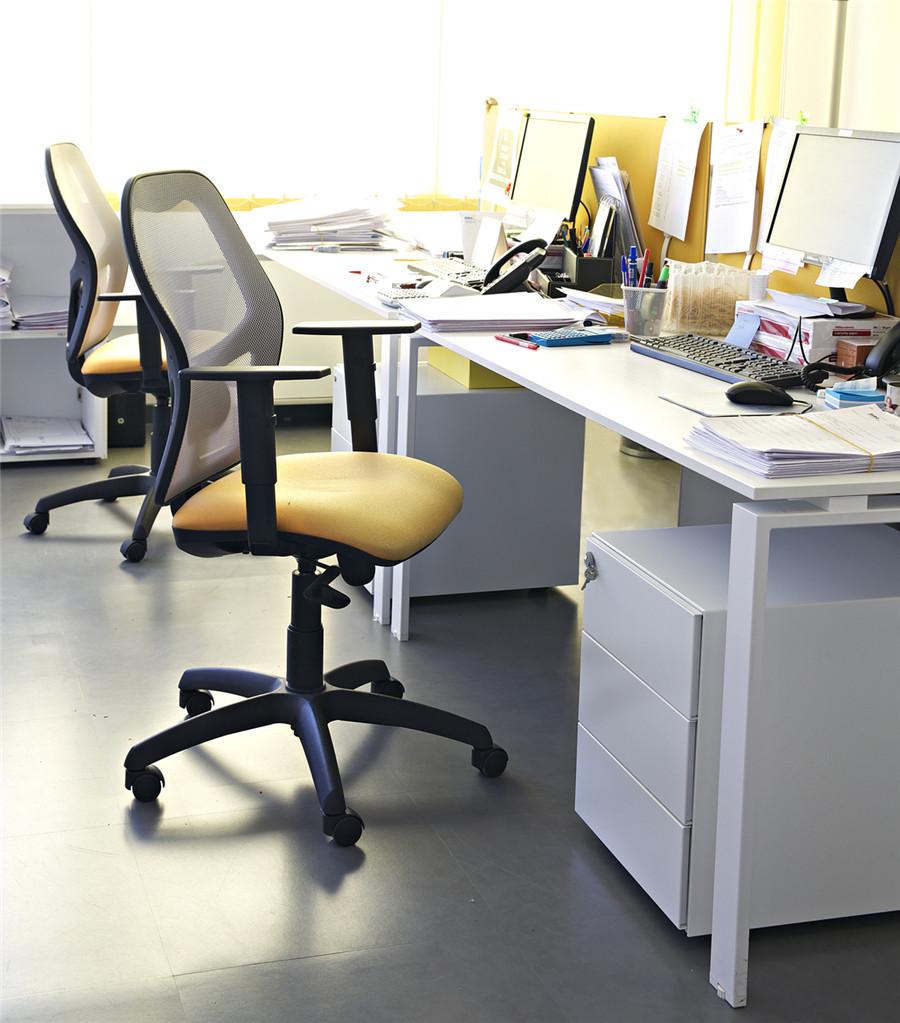 办公室座椅