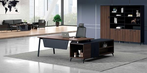 中山办公家具厂讲述如何网购办公家具